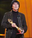 最佳导演奖:金泰勇《家族的诞生》