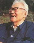 文学巨匠巴金上海逝世
