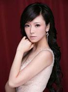 《北京卫视文艺频道主持人》