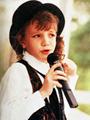 生来就是个歌手