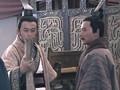 大秦帝国第三十一集