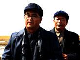 《奠基者》中国石油事业的奠基者