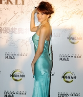 2010风尚权力榜