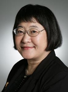 艺术总监陈怡