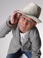 哈尔滨电视台都市资讯频道《东北人都是活雷锋》