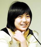 湖南卫视《2011成人礼》