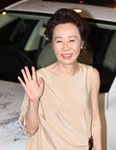 第35届香港国际电影节 第五届亚洲电影大奖-搜
