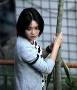 李亦捷《当爱来的时候》