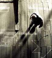 德国影片《他人的生活》
