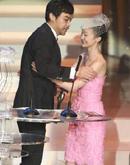 第26届香港金像奖