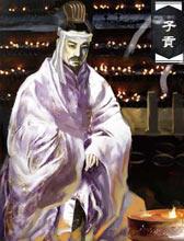 《夺标》,徐小明,张卫健