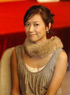 搜狐娱乐,先锋人物,女星领袖,徐静蕾,意见领袖