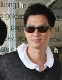 张家辉:杜琪峰喜欢用演艺圈里比较像男人的男演员