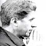第63届威尼斯电影节竞赛片《少数服从多数》主演介绍