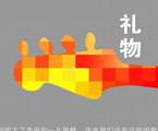 第六届百事风云榜获奖预测