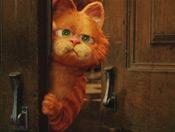 《加菲猫2之双猫记》精彩剧照