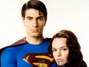 《超人归来》精美定妆照欣赏
