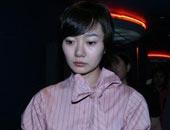 韩国恐怖片《怪物》首映引来众多明星聚首