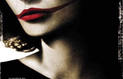 第63届威尼斯电影节开幕片《黑色大丽花》精美图集