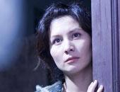 第63届威尼斯电影节竞赛片《放逐》精美剧照欣赏