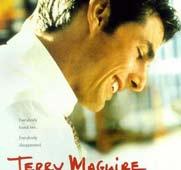 《甜心先生》(1996)