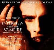 《夜访吸血鬼》(1994)