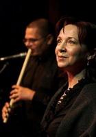 2008国际民歌博览音乐周