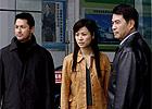 《岁月风云》,岁月风云,TVB大戏,岁月风云剧照,《岁月风云》剧照