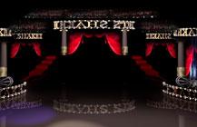 《舞林大会》第二季