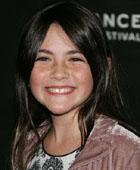 2007年美国圣丹斯电影节