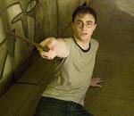 哈利·波特长大成人