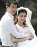 鄢颇梅婷宣布离婚