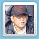 电视剧导演工会新闻发布会