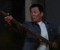 《中天悬剑》