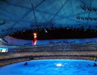 2008北京奥运会闭幕式