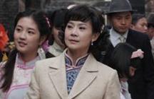 电视剧《团圆》剧照欣赏