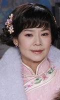 电视剧《团圆》主演介绍