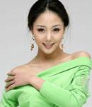 韩女歌手U-NEE自杀身亡