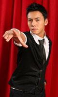 全国版《舞林大会》第二季