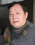 制作人王德顺