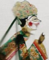 中法文化之春,