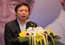 搜狐公司副总裁搜狐总编辑兼搜狐视频COO