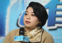 《心术》搜狐视频看片会