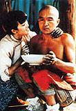 西部电影集团,《菊豆》