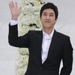 张东健高小英婚礼