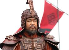 《战国》姜武