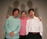 震撼——京城雅居音乐会