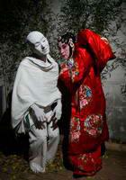 中法文化之春,中法文化之春,中法文化之春,