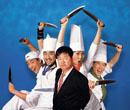 韩国《乱打料理王》